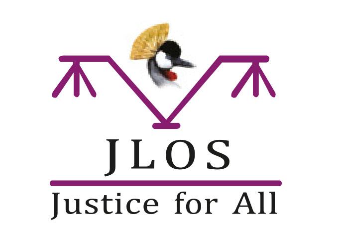 JCU Partner Logo: JLOS