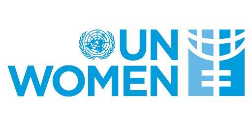 JCU partner logo: UN Women