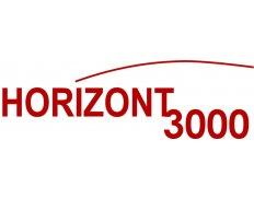 Logo JCU Partner: HORIZONT3000