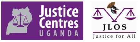JCU & JLOS Logo