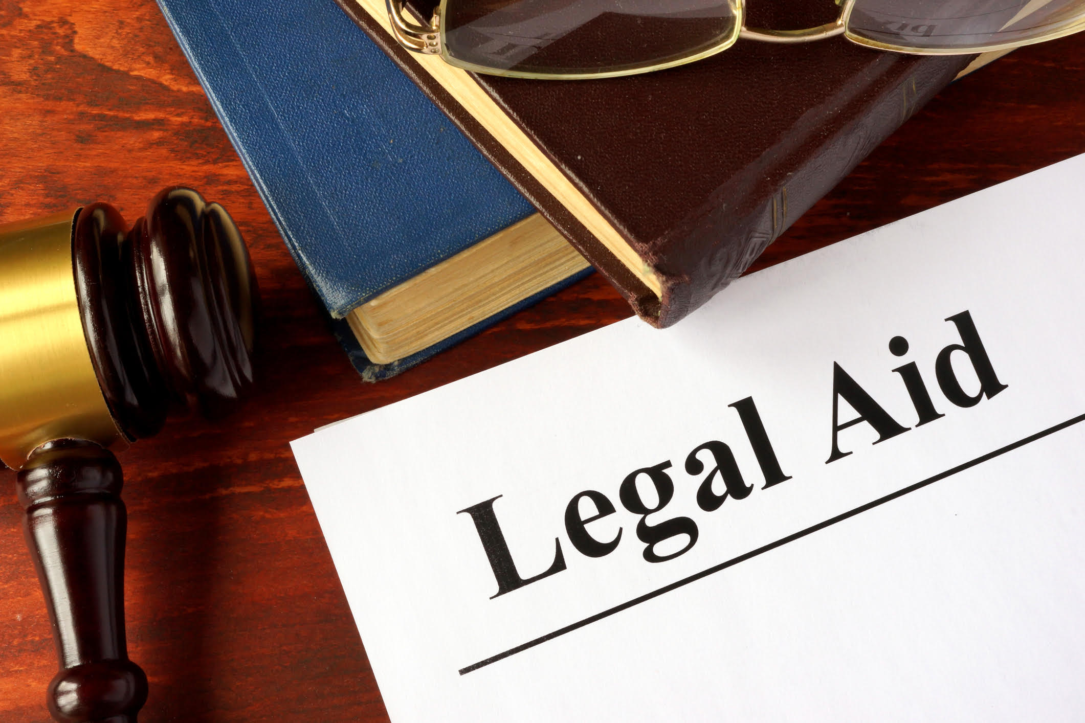 Picture to lead to Legal Aid Bill for Uganda